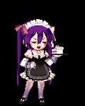 Immortal_Siren_Cutie's avatar