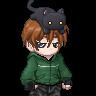 ash_3k6's avatar