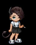 OhhYou's avatar