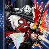 ReiMaster's avatar