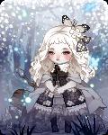 Starry Milkshake