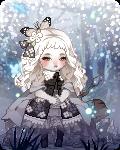 Starry Milkshake's avatar