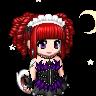 Neko Nyaa-Chan's avatar