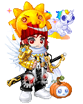 -XIII-RoXaS BlooD-XIII-'s avatar