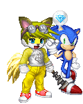 Axcel89's avatar