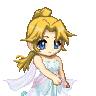 Fawn Cleome's avatar