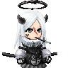 Tano-san's avatar