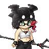 Kyashia's avatar