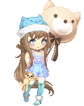 canandesu's avatar