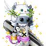 RoyPinoy's avatar