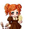 Hotaru230's avatar