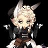 Delicious_Dragon's avatar