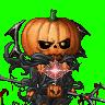 joashi's avatar