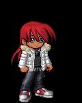 IAmJericho99's avatar