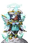 x-DeZure-x's avatar