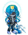 BluejeanBelle's avatar