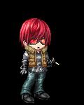 Mattendo64's avatar