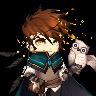 Rainhowl's avatar