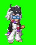 DwagoMancer's avatar
