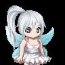suuunnn's avatar