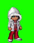 BaBy_GoLdEn's avatar