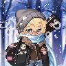 Pastry Heart's avatar