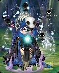 NasanieruJ's avatar