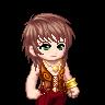 Tourrion's avatar
