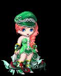 Lucretia21's avatar
