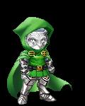 richiegigabit's avatar