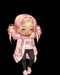 LiI Mao's avatar