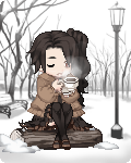 Ex Ciel's avatar