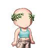 Smurkli's avatar
