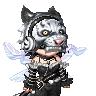 Kiwako Sekai's avatar