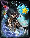 Jaco gore's avatar