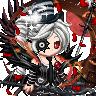 tsugumi09x's avatar