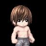 Bbturtle35's avatar