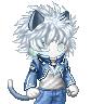 Kurinton's avatar