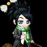 HanamiYanara's avatar