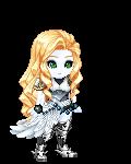 Christinee_Daae's avatar