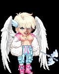 Star Stealing's avatar