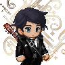 Lorenzo Pharaon's avatar