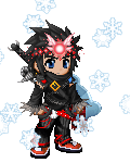 STARZ member Noel's avatar