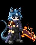 Wulf_Rydr's avatar