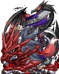 Dragoon7272