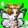 T3h's avatar