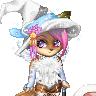 foxykitty69's avatar