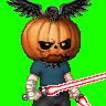 Arkouda illwell's avatar