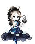 Sisbera's avatar