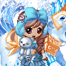KJRockstar123's avatar